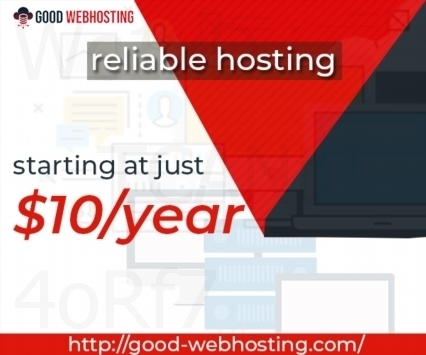http://syph.de/images/your-web-hosting-78506.jpg